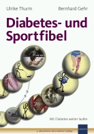 Thurm, Gehr: Diabetes- und Sportfibel